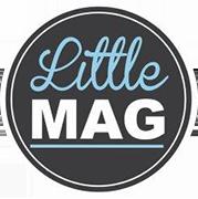 LittleMag